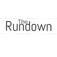 @TheRundownMG