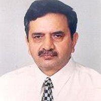 Parvez Arif | Social Profile