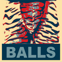 Yoga Balls | Social Profile