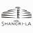 @hotelshangrila