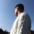 The profile image of tomo_00666