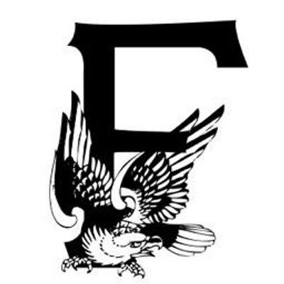 fsb_   Social Profile