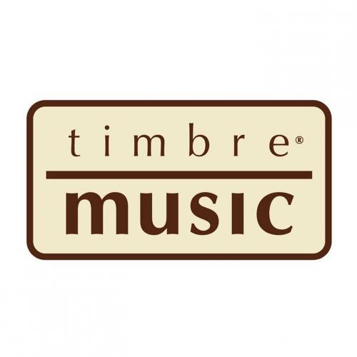 Timbre Music Social Profile