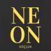 Neon Koçluk's Twitter Profile Picture