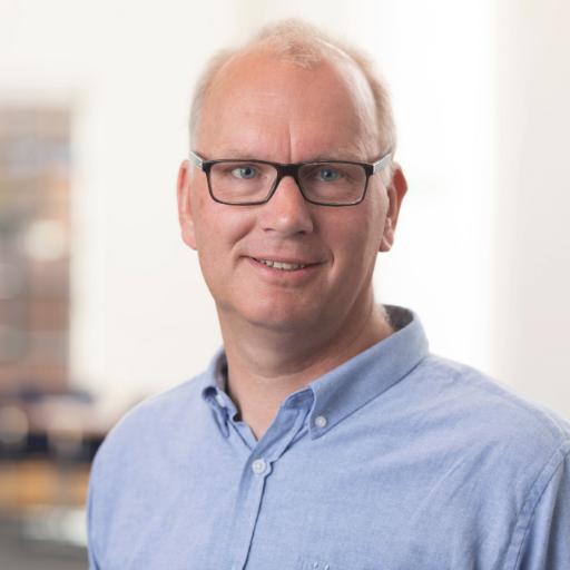 Niels Sandø
