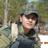 The profile image of Avesta_Ari