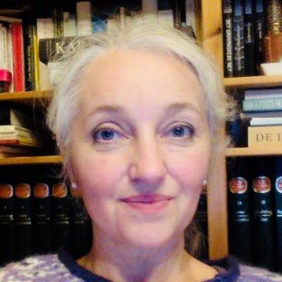 Anne-Mette Krejberg