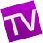 Back-Gammon.TV