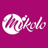 @MikoloUg