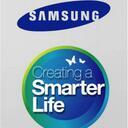 Photo of Samsung_IFA2010's Twitter profile avatar