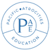 Pacific Atrocities Education's Twitter Profile Picture