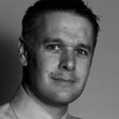 Philip Haigh | Social Profile