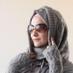 Dyt. Burcu Ayaz's Twitter Profile Picture