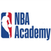 NBA Academy Communications's Twitter Profile Picture