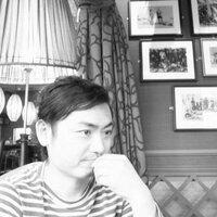 塚田卓弥 | Social Profile