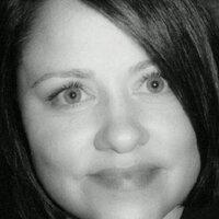 Joanna Robinson | Social Profile