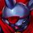 darklordpikachu's avatar