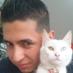 gökhan alat's Twitter Profile Picture