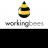 Working_Bees