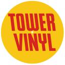 TOWER VINYL(タワーヴァイナル)