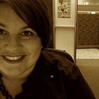 Megan Fernandez | Social Profile