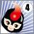 saitama_jack004