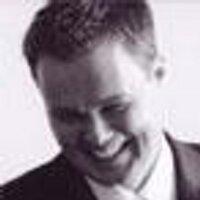 Stephen Stark | Social Profile