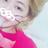 The profile image of rara__x0