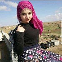 @IfsalarTurbanli