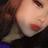 The profile image of hiiinaina