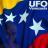 @UfoVenezuela