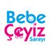 Bebe Çeyiz Sarayı's Twitter Profile Picture