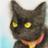 The profile image of pitu27552228