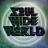 Soul Wide World