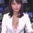 The profile image of hoosoojiko
