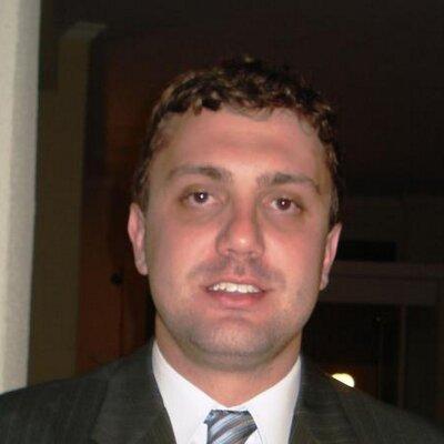 João Chiminazzo   Social Profile