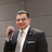 <a href='https://twitter.com/AhmedSami112' target='_blank'>@AhmedSami112</a>