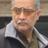 Bhushan Lal Koul