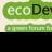 @ecoBuilderToday