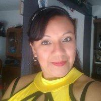@GabyGarciaMtz1
