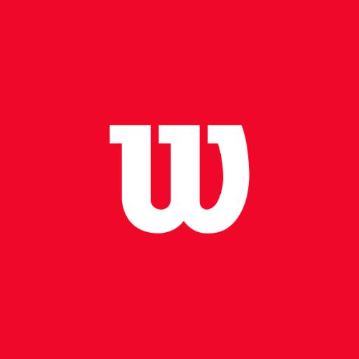 Wilson Tennis  Twitter Hesabı Profil Fotoğrafı