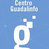 @CGSantiagodeCva