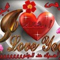 @hB8enOfcSIYFH5A
