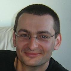 Jan Bilek