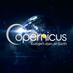 Copernicus ECMWF's Twitter Profile Picture