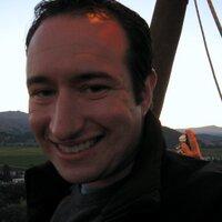 Danny Maloney | Social Profile