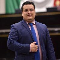 @AldoValerioZdio