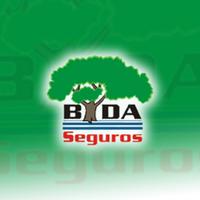@BidaSegurosmx