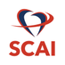 SCAI Now's Twitter Profile Picture