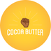Cocoa Butter's Twitter Profile Picture